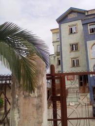Commercial Land Land for sale . chevron Lekki Lagos