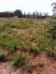 Land for sale Destiny lay out. Enugu Enugu
