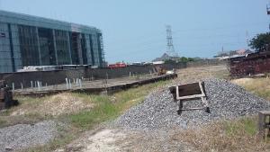 Mixed   Use Land Land for sale Close to Providence road Lekki Phase 1 Lekki Lagos