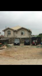 3 bedroom Flat / Apartment for sale Adeola street   Atunrase Medina Gbagada Lagos
