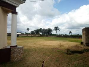 3 bedroom Residential Land Land for sale By Timber Market, Off Oron Road Uyo Akwa Ibom