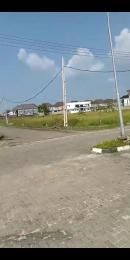 Residential Land Land for sale Fountain SpringVille Estate, Sangotedo Ajah Lagos