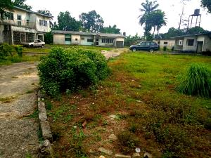 Residential Land Land for sale By Assembly of God off Elelenwo Road Port Harcourt Rivers