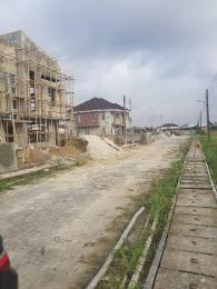 Land for sale Chaplin Court by Abraham Adesanya estate Ajah Lagos