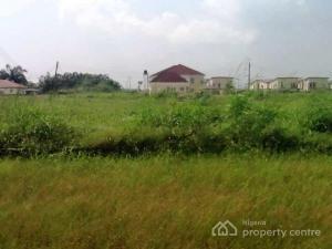 Residential Land Land for sale Garden Valley Estate Ogudu GRA Ogudu Lagos