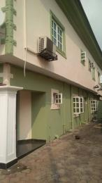 Land for sale UNILAG ESTATE Olowora Ojodu Lagos