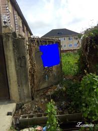 1 bedroom mini flat  Land for sale - Amuwo Odofin Amuwo Odofin Lagos - 0