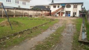 3 bedroom Blocks of Flats House for sale Medina Estate Atunrase Medina Gbagada Lagos