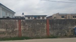 Residential Land Land for sale medina estate, gbagada Medina Gbagada Lagos
