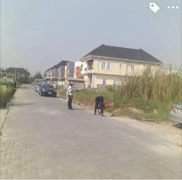 Residential Land Land for sale Lekki County Homes, Ikota Lekki Lagos