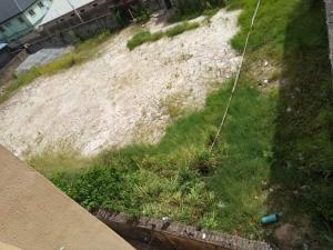 Mixed   Use Land Land for sale - Ago palace Okota Lagos