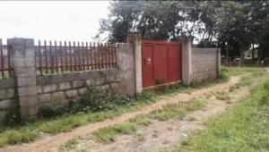 Land for sale Mabushi Mabushi Abuja