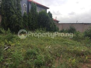 Residential Land Land for sale Isaiah close, Magodo GRA Phase 2 Kosofe/Ikosi Lagos