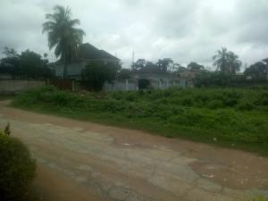 Land for sale Anambra  crescent, Agbara Estates  Agbara Agbara-Igbesa Ogun