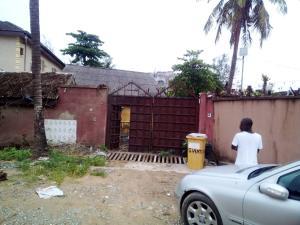 Residential Land Land for sale Gbagada Ifako-gbagada Gbagada Lagos