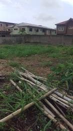 Residential Land Land for sale Medina estate gbagada Medina Gbagada Lagos