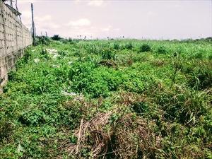 Residential Land Land for sale Harbour View Estates Free Trade Zone Ibeju-Lekki Lagos