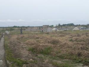 Residential Land Land for sale End of 6th Avenue Festac Amuwo Odofin Lagos