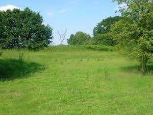 Mixed   Use Land Land for sale Ugboju Road,  Oturkpo Benue