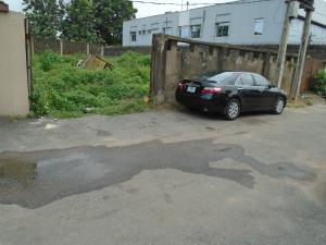 Land for sale Along Lekki Beach Road off Lekki Beach Road off Lekki-Epe Expressway Epe Road Epe Lagos