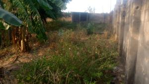 Mixed   Use Land Land for sale off Nstv Road Tunga Minna Chanchaga Niger