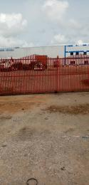 Commercial Property for sale Along Ago Amuwo road Okota Lagos