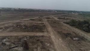 Land for sale Igbodu, Bogije Ibeju-Lekki Lagos