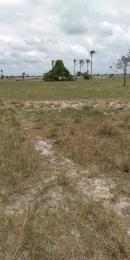 Mixed   Use Land Land for sale Tropicana Beach Resort LaCampaigne Tropicana Ibeju-Lekki Lagos