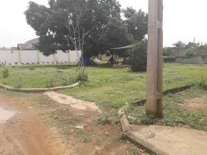 Land for sale Alagbole.ojodu  Yakoyo/Alagbole Ojodu Lagos
