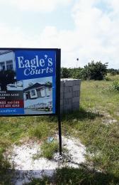 Land for sale Opp. Int'l Golf Resort, Shiriwon, Igbekodo Iberekodo Ibeju-Lekki Lagos