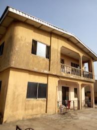 3 bedroom Shared Apartment Flat / Apartment for sale Gilbert Wusu Abaranje Ikotun/Igando Lagos