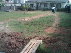 Land for sale itegbin Okokomaiko Ojo Lagos