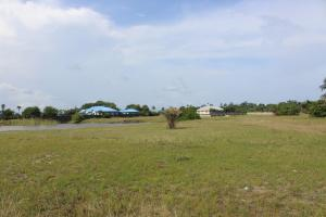 Residential Land Land for sale - Akodo Ise Ibeju-Lekki Lagos