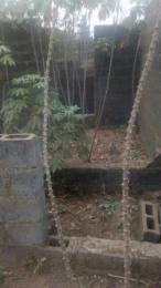 Residential Land Land for sale main street Jibowu (Ota) Ado Odo/Ota Ogun