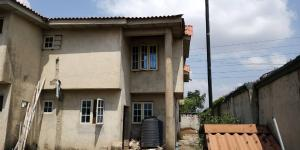 4 bedroom Detached Duplex House for sale Greenhill Estate  Oko oba Agege Lagos