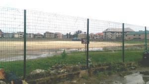 Land for sale coker,orile Orile Lagos