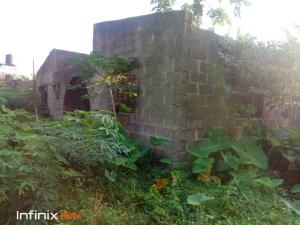Land for sale Meiran Alagbado Abule Egba Lagos