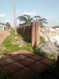 Industrial Land Land for sale Lagos Abeokuta Express Way, Beside GP Industry, Sango Otta Sango Ota Ado Odo/Ota Ogun