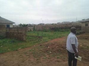 Commercial Land Land for rent Off Obafemi Awolowo Way Ikeja Lagos  Obafemi Awolowo Way Ikeja Lagos