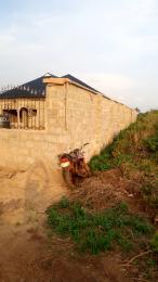 Residential Land Land for sale Gra Quarters Close To Conference Hotel, Ijebu Ode. Ijebu Ode Ijebu Ogun