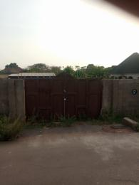 Land for sale Government House road, Makurdi. Makurdi Benue