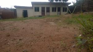 3 bedroom House for sale Ajilo, Isawo  Agric Ikorodu Lagos