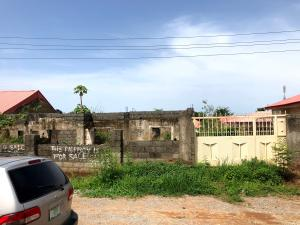 3 bedroom Semi Detached Bungalow House for sale Kurudu Abuja