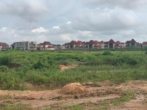 Land for rent Behind River pack Estate lugbe Lugbe Abuja
