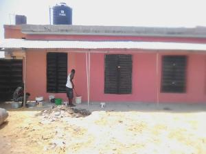 Mixed   Use Land Land for sale bayeku Ikorodu Lagos
