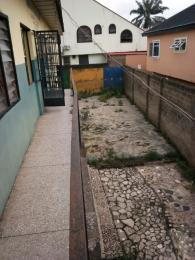 8 bedroom House for sale Opomaja Iju Agege Lagos
