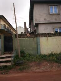 8 bedroom House for sale Opomaja Iju Agege Lagos