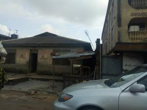 Mixed   Use Land Land for sale Orona street Bolade Oshodi Lagos