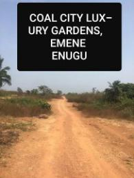 Mixed   Use Land Land for sale Nkubor Village, Enugu East L.G.A Enugu Enugu