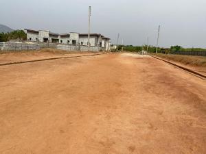 Mixed   Use Land Land for sale Located At Kuje Area Council Abuja FCT Nigeria  Kuje Abuja